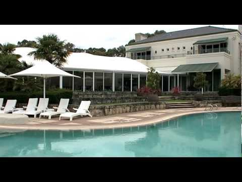Shades Of Joondalup Resort