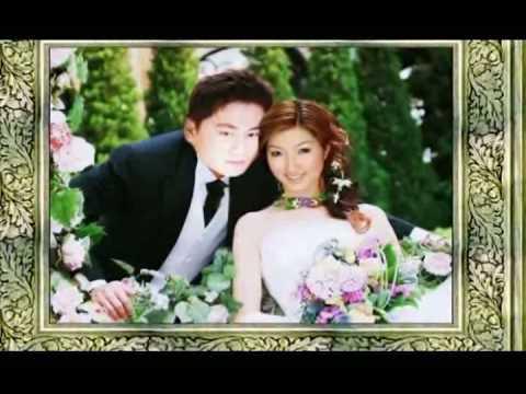Give Me Your Love Tonight (Lam Nhat Tien, Trish, Nhu Loan,...)