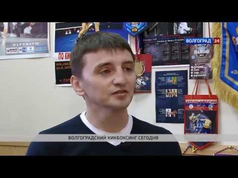 Дмитрий Соломин