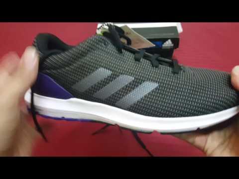 adidas-cosmic-m---(-ultraboost-cheap-alternative-)