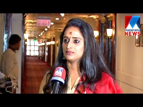 64th national Film awards to distribute today   | Manorama News
