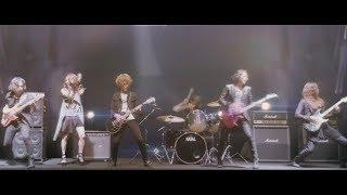 大黒摩季 with Booooze「Zoom Up☆」 作詞:大黒摩季 作曲:大黒摩季&原...