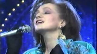 София Ротару - Чайные розы. Песня - 1991
