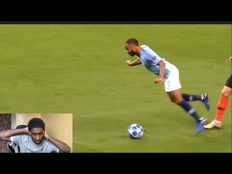 Comedy Football & Funniest Moments| Reaction