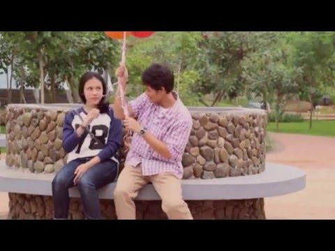 Maliq & D'Essentials - Penasaran (Unofficial Music Video)