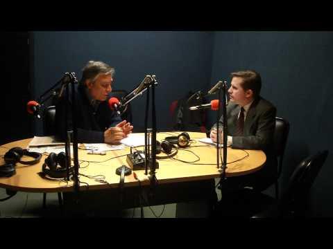 Parte 1-Franco Salomone entrevista a Rubén Murray ...