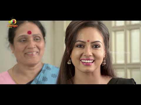 Sana Khan Exotic Photoshoot  Gajjala Gurram Telugu Movie s  Suresh Krishna  Mango Videos