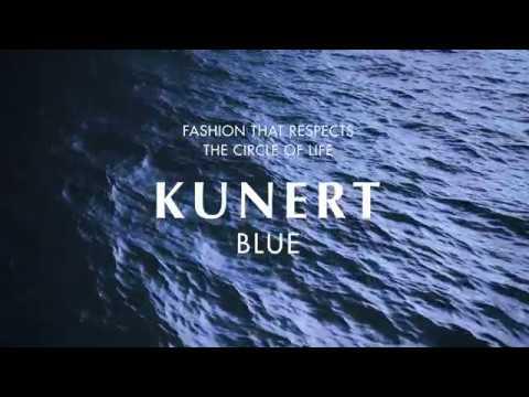 KUNERT | KUNERT BLUE | engl. subtitle