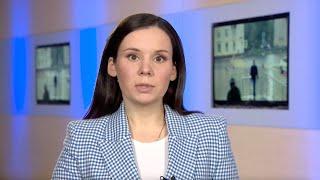 Последняя информация о коронавирусе в России на 03 05 2021