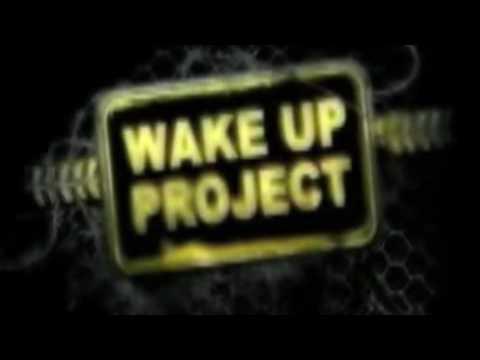 """The Awakening  """"Movie"""""""""""