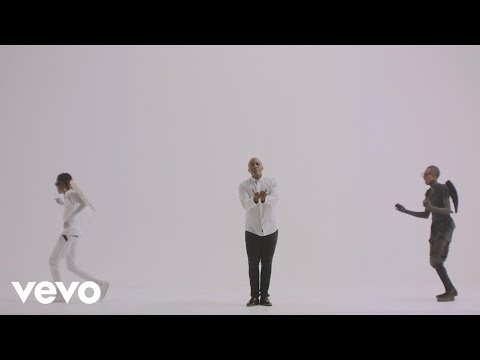 Gino Brown - Heaven Can Wait ft. Zano