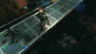 Alien Breed Evolution Xbox 360 / PS3 Launch Trailer