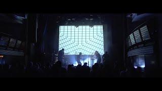 Empty Files: Lost - Live (Bilbao Aste Nagusia 2015)