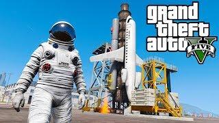 Лучшие моды Grand Theft Auto V  #1