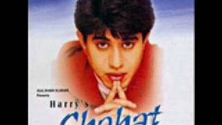 Chahat by Harry Anand - Subah ate hi jaise