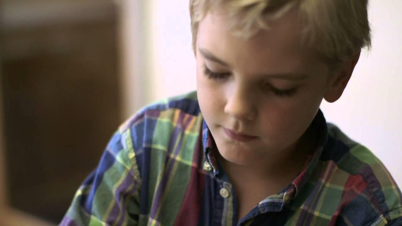 Living Montessori: The Parent Perspective