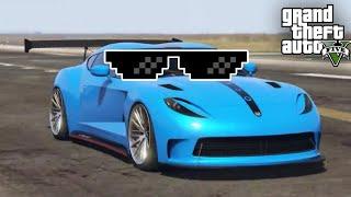GTA 5 Thug Life Funny Videos Compilation #31 (GTA 5 WINS & FAILS Funny Moments)