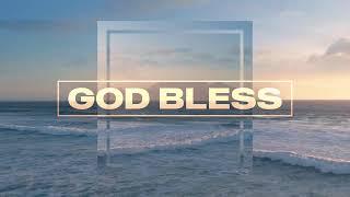Sunday Worship Service - July 25, 2021