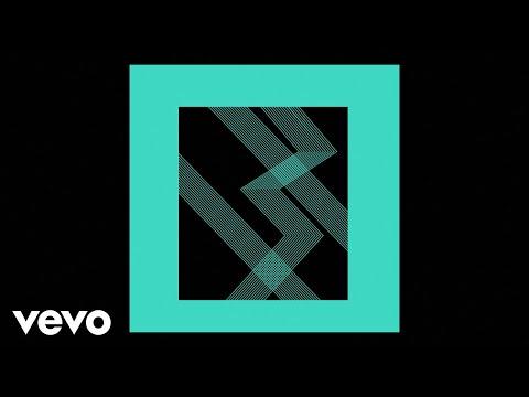 SOHN - Conrad (Official Lyric Video) Mp3
