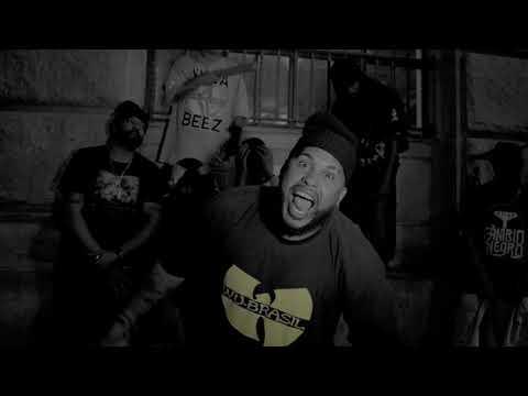Download Wus Inatingiveis - Balaclava (Video Oficial)