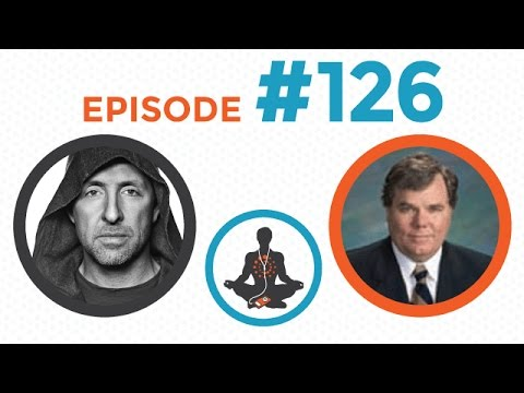 Podcast #126 Dr  Ritchie Shoemaker on Surviving Mold - Bulletproof Radio