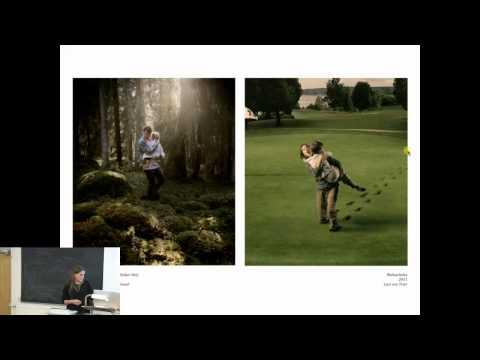 "Jonah Fritzell & Ulrika Karlsson: ""Performative Design Studio"""