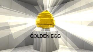 Bit-by-Bit: OpenBlocks Golden Egg