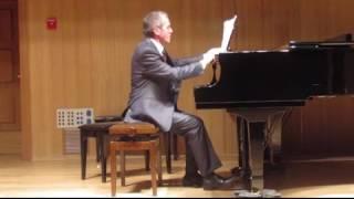 Скачать Ирина Жихарева Вариации для фортепиано