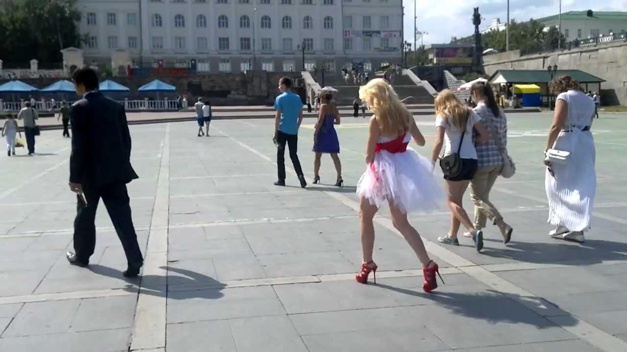 Невеста забыла трусики видео фото 703-504