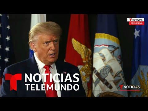 Duque ordena aislamiento obligatorio en toda Colombia del 24 de marzo al 13 de abrilиз YouTube · Длительность: 1 мин27 с