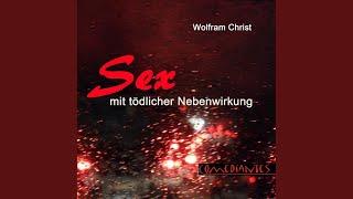Kapitel 55 - Sex mit tödlicher Nebenwirkung