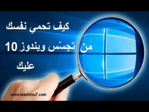 How to Remove Virus from a Computer - FREE Virus Removal Software & Antivirus ProtectionKaynak: YouTube · Süre: 4 dakika54 saniye