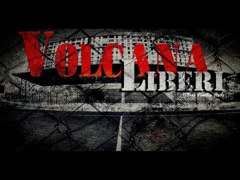 Fanatic Reds - La Banda Loca: Volcana Liberi