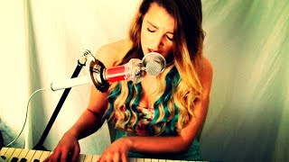 """Download Video Avicii - Addicted To You  (Cover)  """"Addicted To You"""" MP3 3GP MP4"""