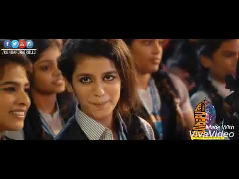 Belageddu yaara mukava nanu nodide WhatsApp video song