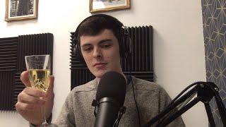 250K Livestream | Ask Me Anything