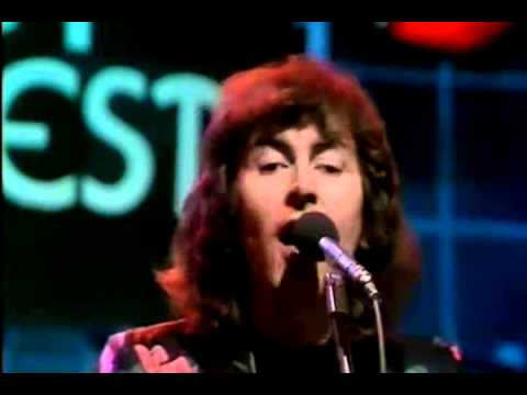 Al Stewart  Greatest hits