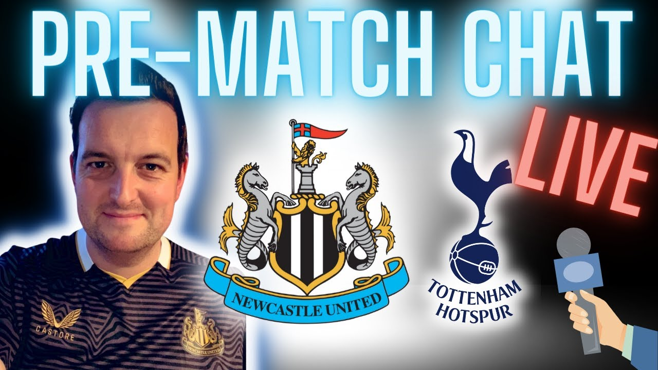 Harry Kane, Tottenham ensure Newcastle optimism is replaced by ...