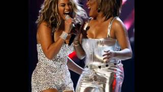 Tina Turner-Sings Country-Good Hearted Woman