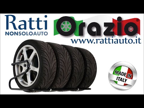test pneumatici per gomme termiche scooter from YouTube · Duration:  1 minutes 34 seconds