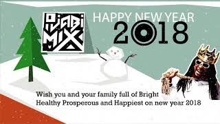 Happy New Year Movie Download Filmywap