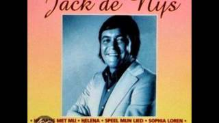 Jack de Nijs - Elisa