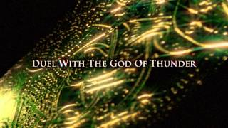 Vikingdom - Official Trailer