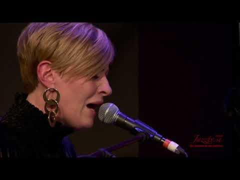 Ida Sand - Lady Sings the Blues - Trailer Mp3