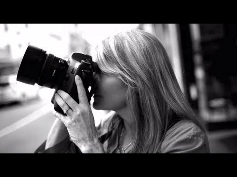Photography Tips and Advice: Deanne Fitzmaurice