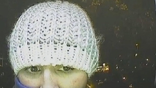Den Haag: 88-jarige Haagse vrouw opgelicht met sluwe babbeltruc