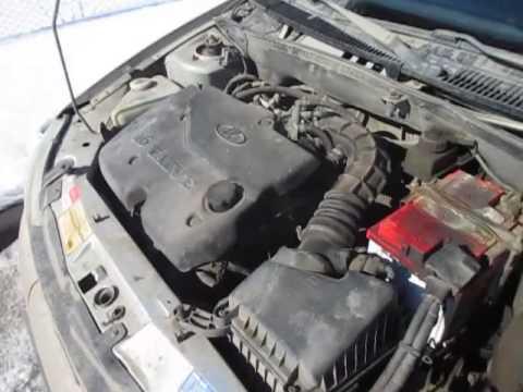 Продажа запчастей двигатель в сборе для легковых и грузовых авто лада приора. Двс, двс в сборе, движок тюнинг, замена, цена. База автозапчастей двигатель и элементы двигателя для авто.