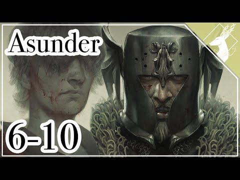 asunder:-chap.-6-10-{the-book-emporium}