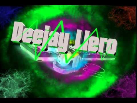 Bien Slow - Remix #DjLlero
