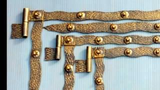Декоративные петли для дверей, ворот, калиток из дерева и металла, красивый дизайн ковка купить